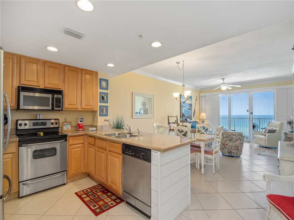Photo of a Panama City Beach Condo named Marisol 604 - This is the eleventh photo in the set.