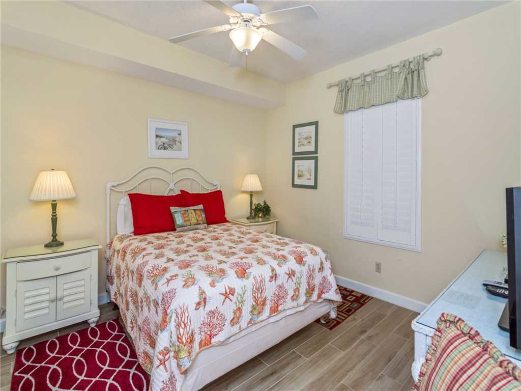 Photo of a Panama City Beach Condo named Marisol 604 - This is the nineteenth photo in the set.
