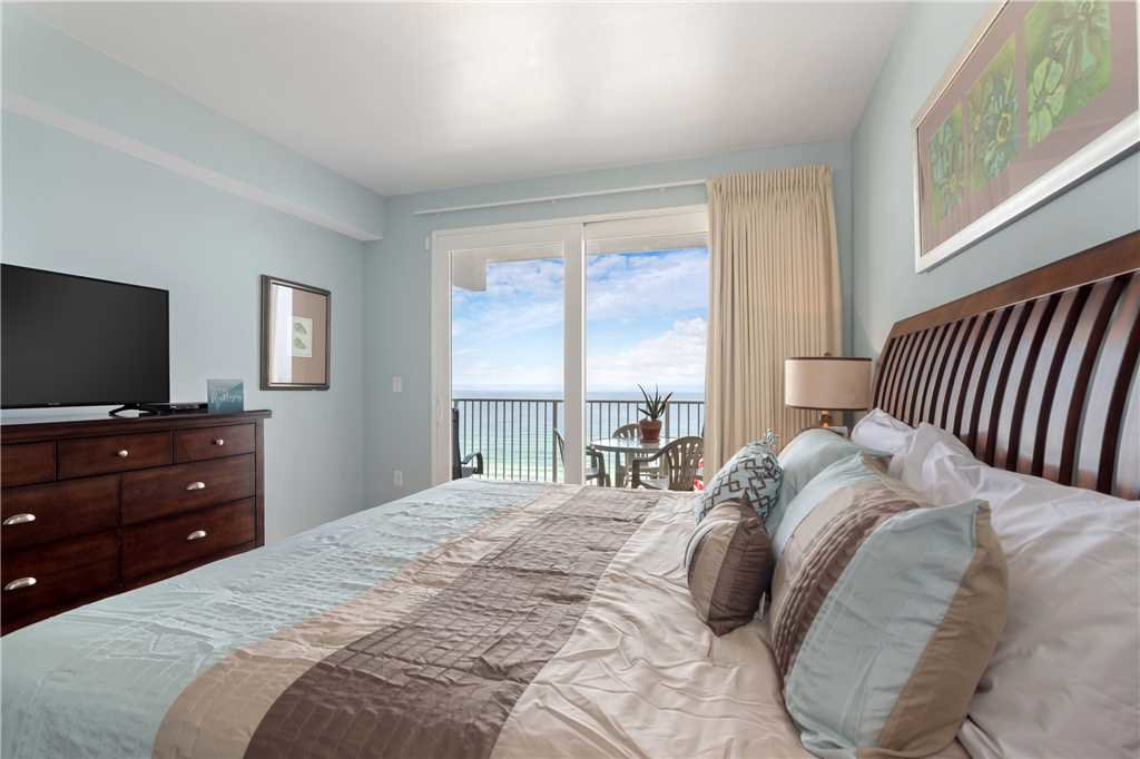 Photo of a Panama City Beach Condo named Laketown Wharf 1808 - This is the fifteenth photo in the set.