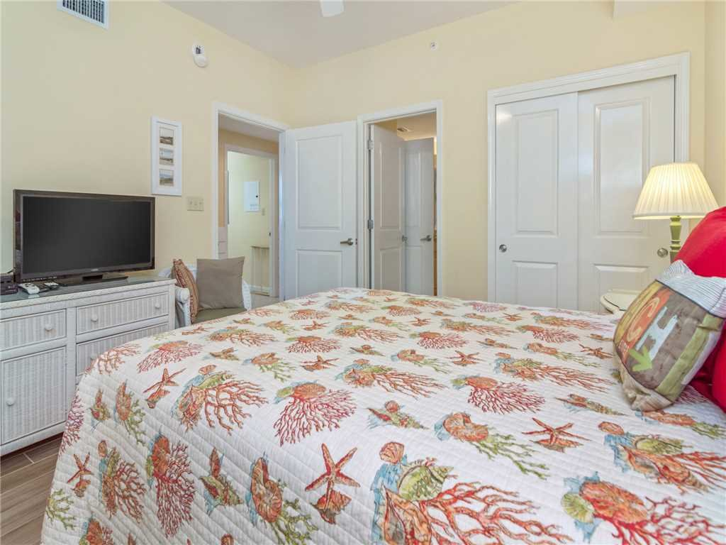 Photo of a Panama City Beach Condo named Marisol 604 - This is the twenty-first photo in the set.