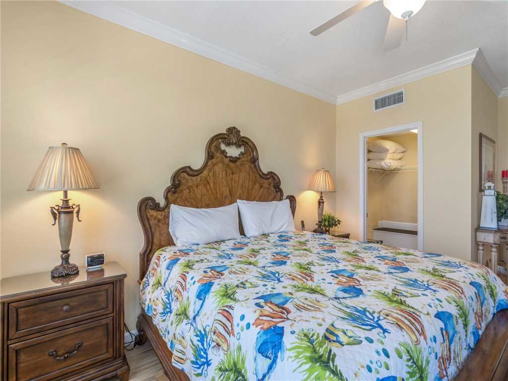 Photo of a Panama City Beach Condo named Marisol 604 - This is the sixteenth photo in the set.