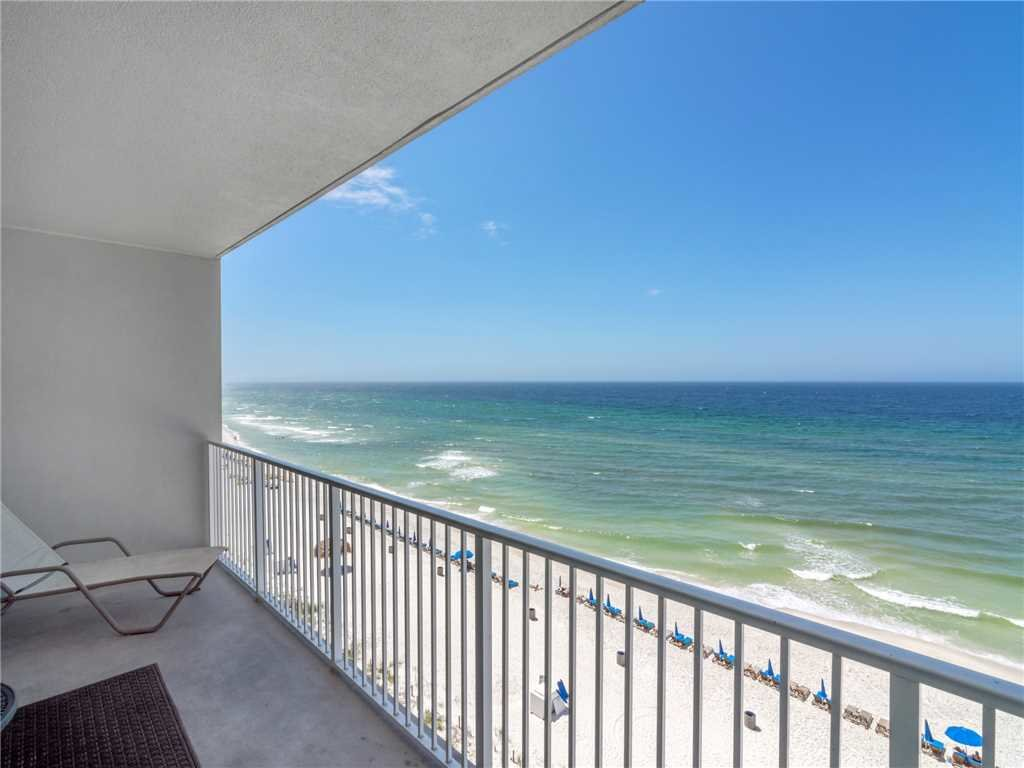 Photo of a Panama City Beach Condo named Marisol 604 - This is the twenty-ninth photo in the set.