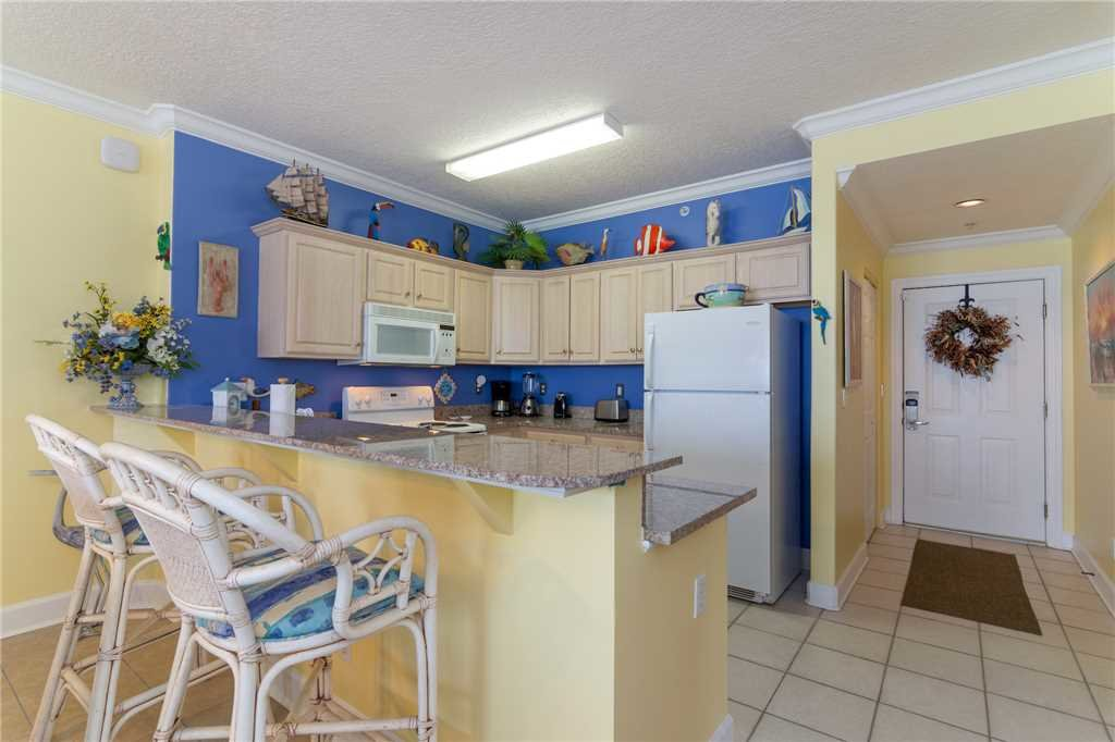 Photo of a Panama City Beach Condo named Twin Palms 405 - This is the ninth photo in the set.