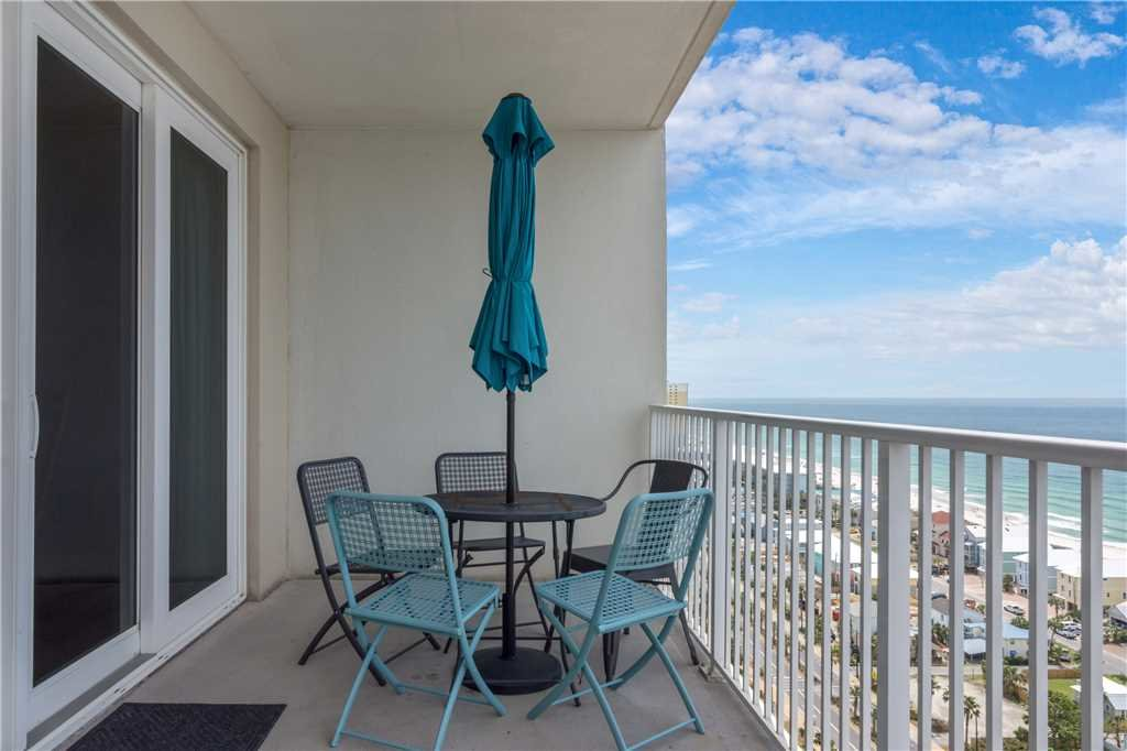 Photo of a Panama City Beach Condo named Laketown Wharf 1808 - This is the twenty-eighth photo in the set.