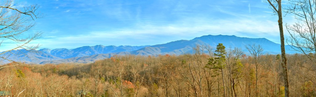 Photo of a Gatlinburg Cabin named Legends Pool Lodge - This is the sixth photo in the set.