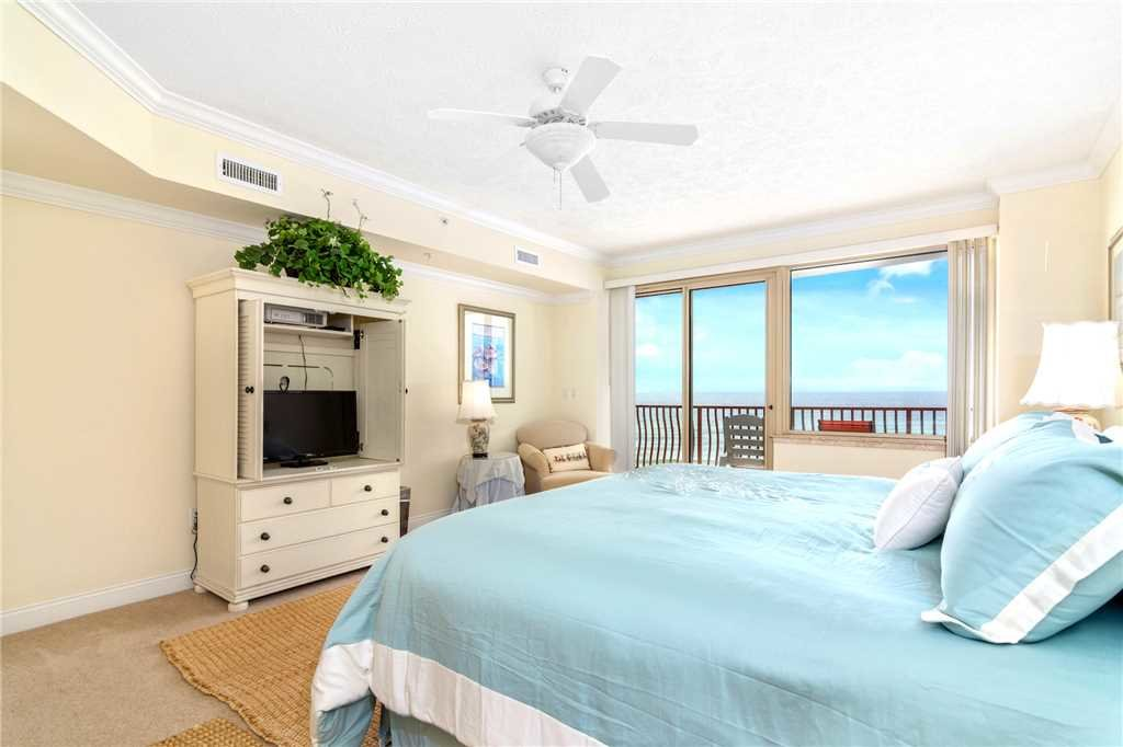 Photo of a Panama City Beach Condo named Hidden Dunes 405 - This is the thirteenth photo in the set.