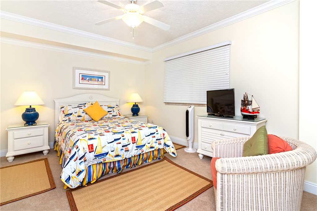 Photo of a Panama City Beach Condo named Hidden Dunes 405 - This is the nineteenth photo in the set.