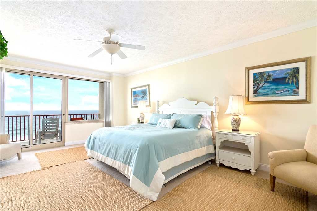 Photo of a Panama City Beach Condo named Hidden Dunes 405 - This is the fourteenth photo in the set.