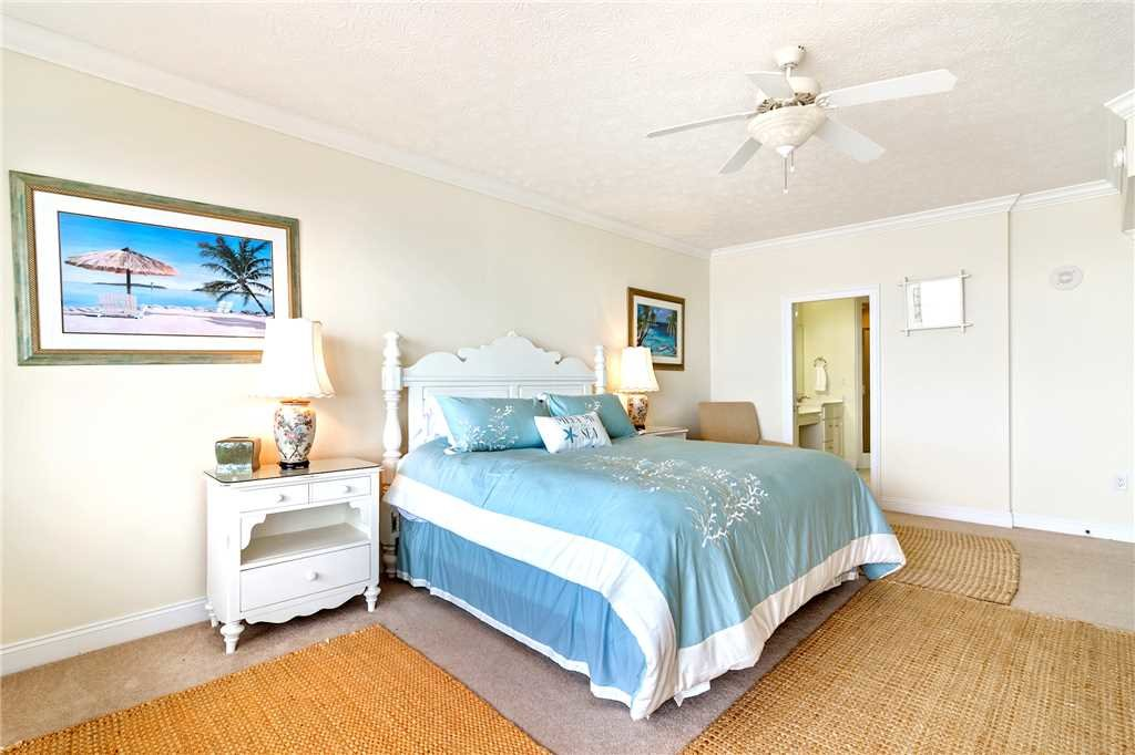 Photo of a Panama City Beach Condo named Hidden Dunes 405 - This is the twelfth photo in the set.