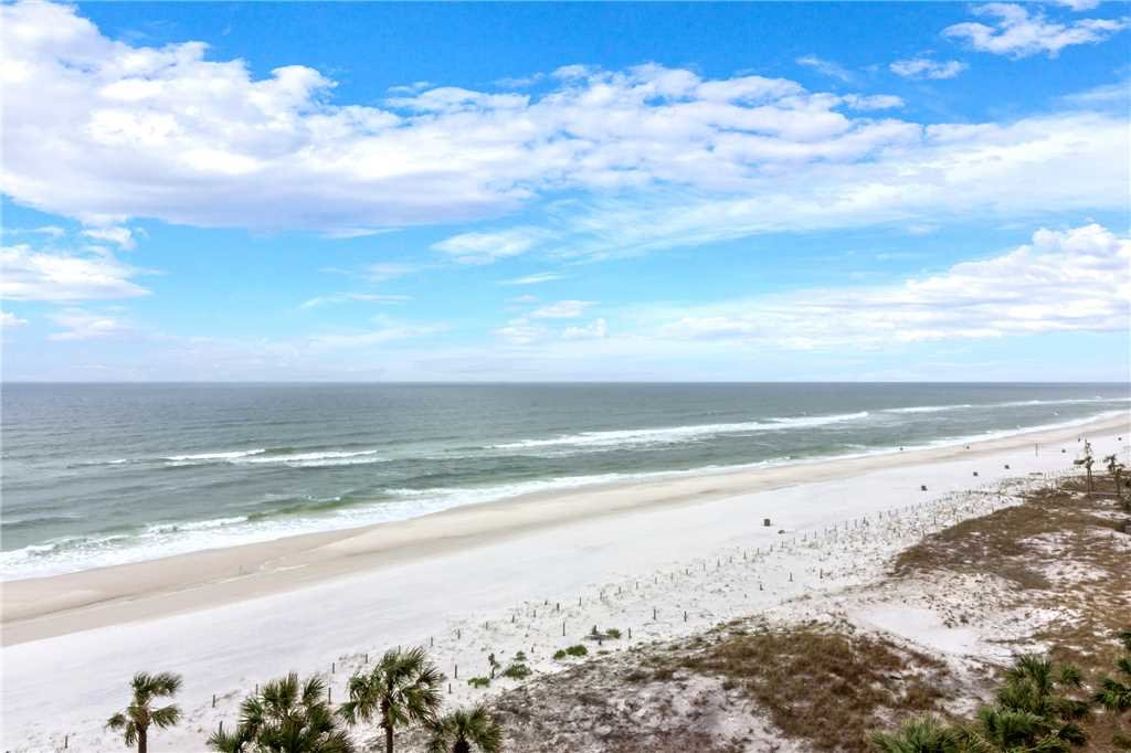 Photo of a Panama City Beach Condo named Hidden Dunes 405 - This is the twenty-sixth photo in the set.