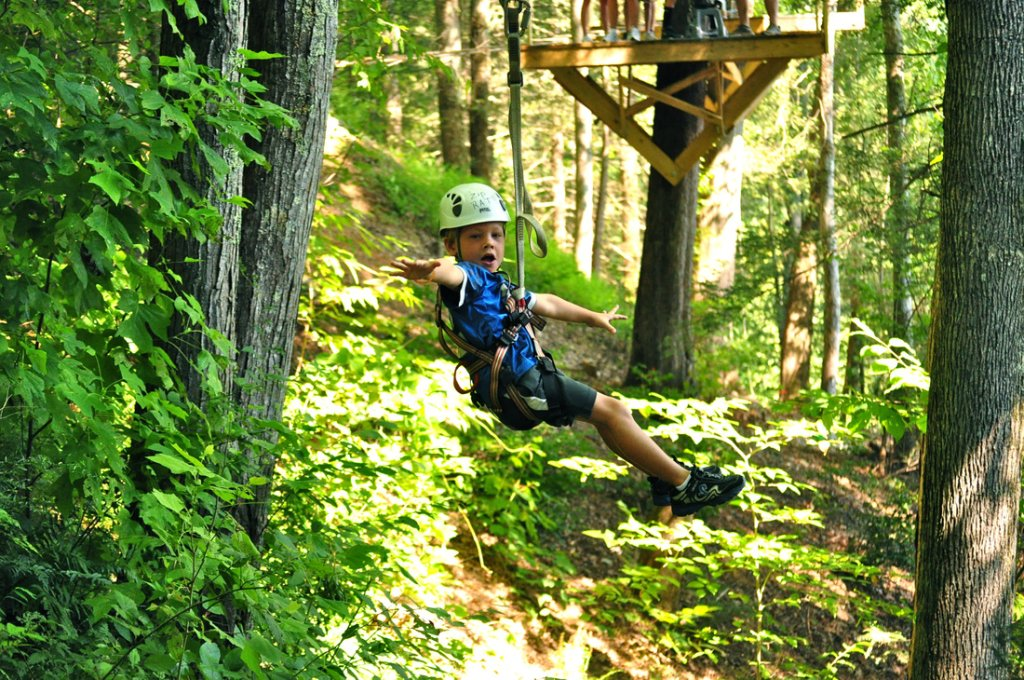 Photo of a Gatlinburg Cabin named Tree Tops - This is the thirtieth photo in the set.