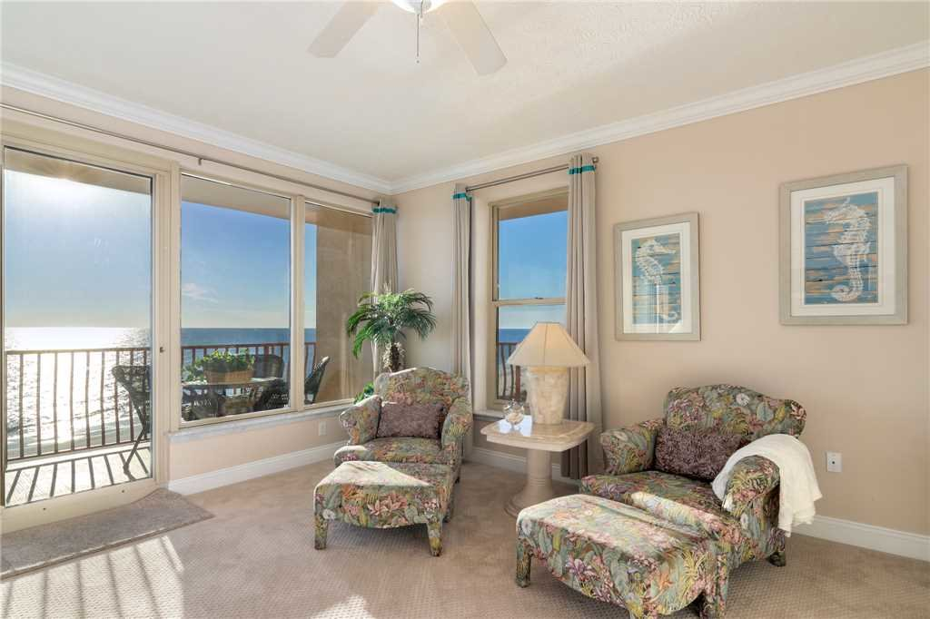 Photo of a Panama City Beach Condo named Hidden Dunes 601 - This is the seventh photo in the set.