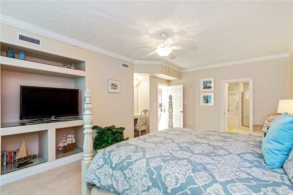 Photo of a Panama City Beach Condo named Hidden Dunes 601 - This is the nineteenth photo in the set.