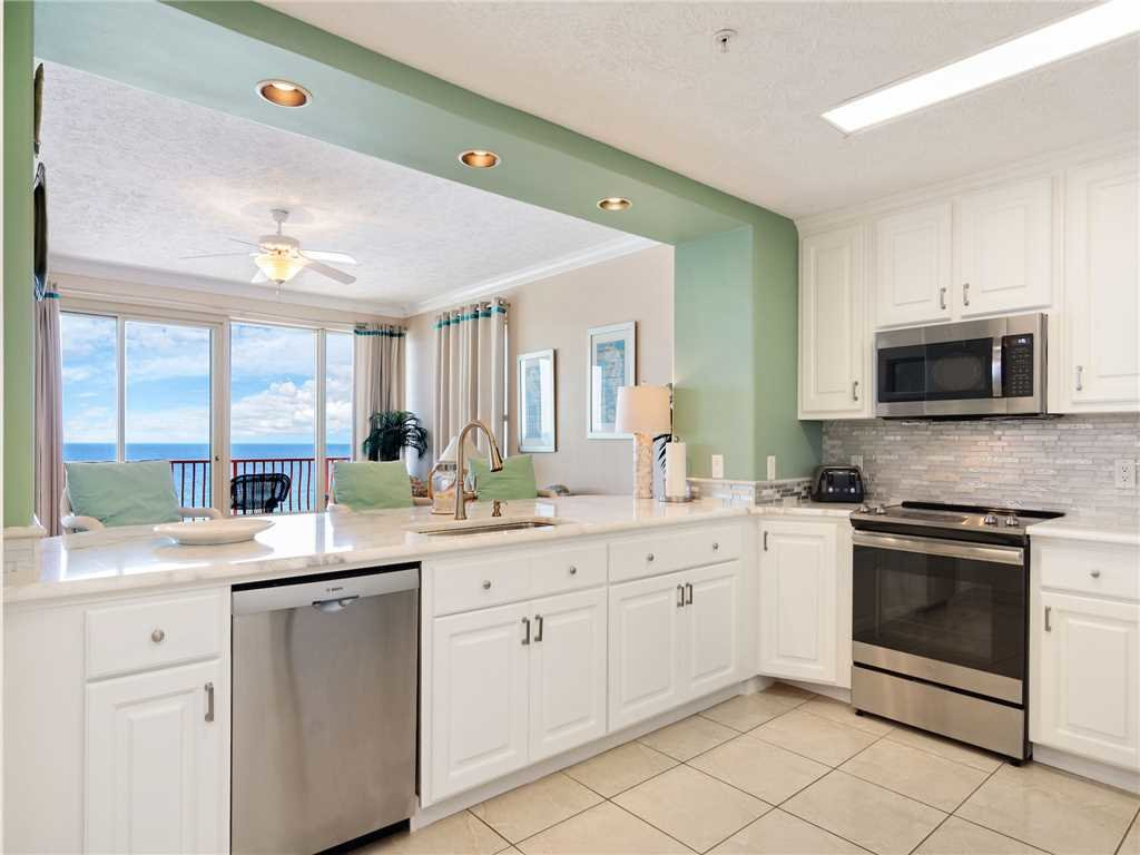 Photo of a Panama City Beach Condo named Hidden Dunes 601 - This is the sixteenth photo in the set.