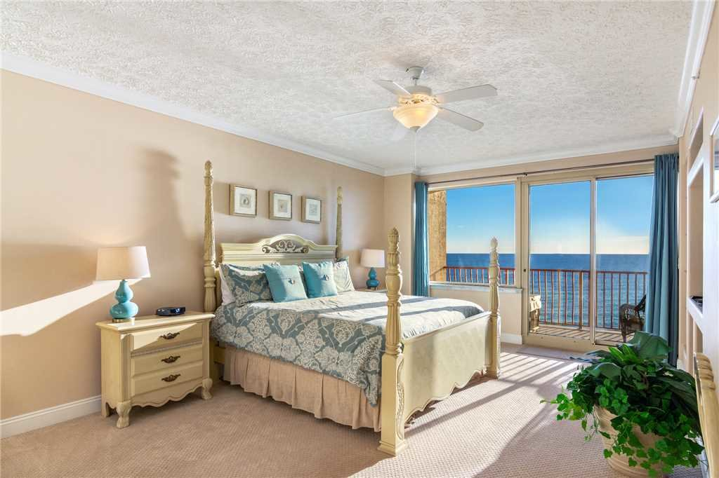 Photo of a Panama City Beach Condo named Hidden Dunes 601 - This is the eighteenth photo in the set.