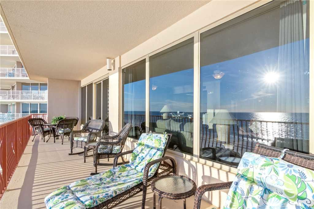 Photo of a Panama City Beach Condo named Hidden Dunes 601 - This is the twenty-eighth photo in the set.