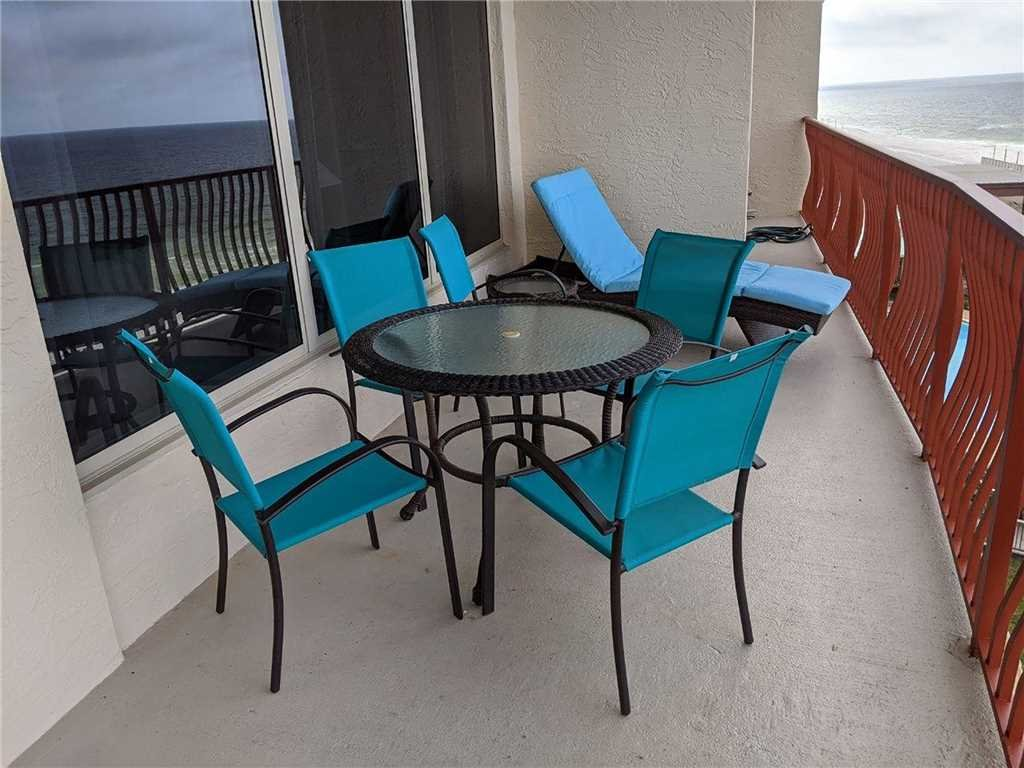 Photo of a Panama City Beach Condo named Hidden Dunes 601 - This is the thirtieth photo in the set.