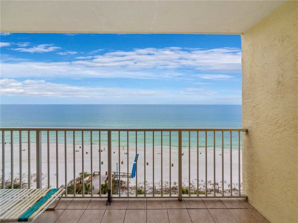 Photo of a Panama City Beach Condo named Summit 913 - This is the fifth photo in the set.