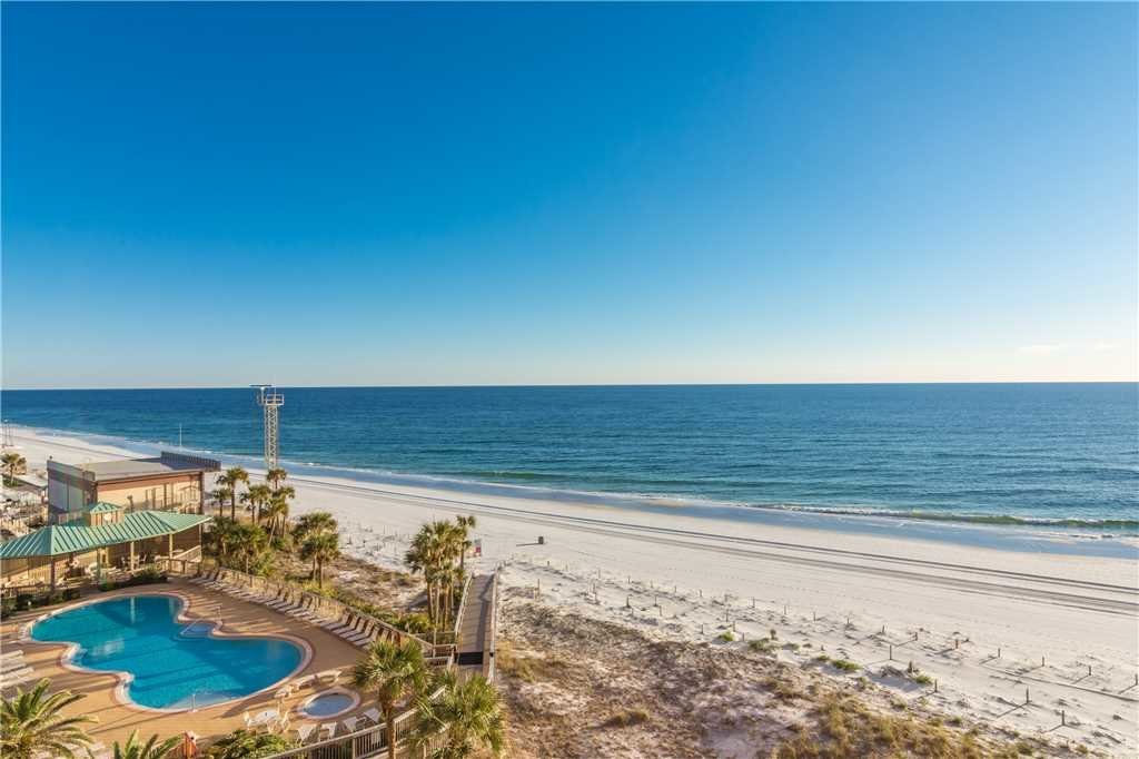 Photo of a Panama City Beach Condo named Hidden Dunes 601 - This is the thirty-first photo in the set.