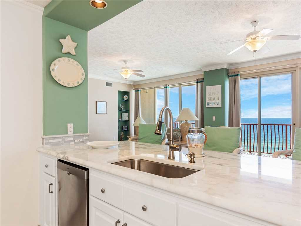 Photo of a Panama City Beach Condo named Hidden Dunes 601 - This is the seventeenth photo in the set.