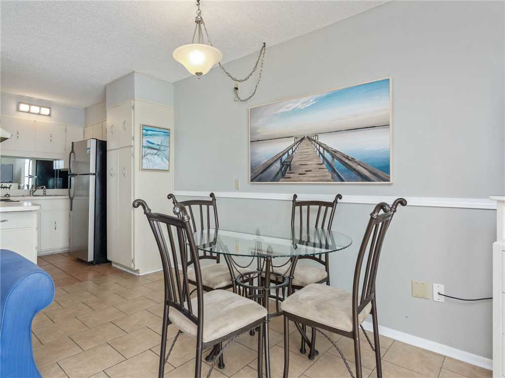 Photo of a Panama City Beach Condo named Summit 913 - This is the ninth photo in the set.
