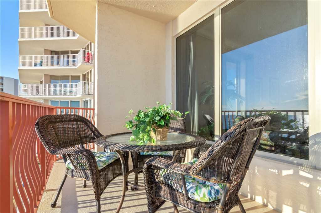Photo of a Panama City Beach Condo named Hidden Dunes 601 - This is the twenty-ninth photo in the set.