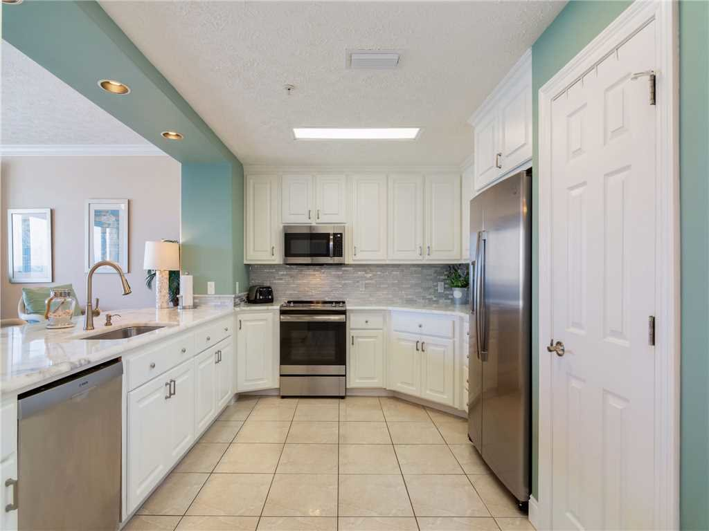 Photo of a Panama City Beach Condo named Hidden Dunes 601 - This is the thirteenth photo in the set.