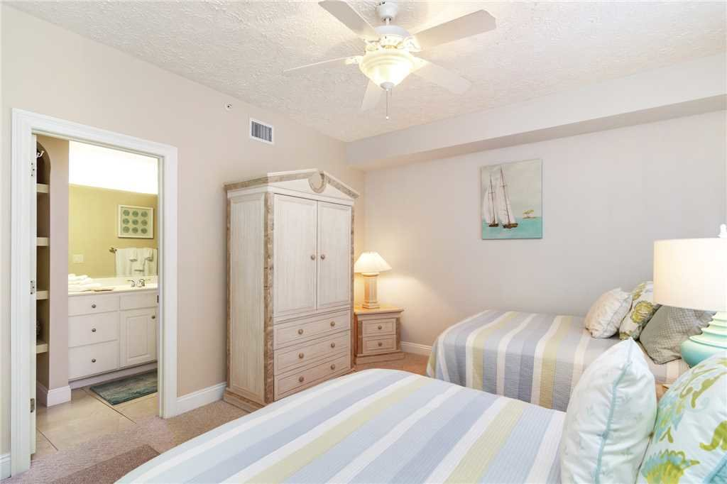Photo of a Panama City Beach Condo named Hidden Dunes 601 - This is the twenty-third photo in the set.