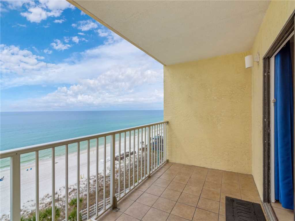 Photo of a Panama City Beach Condo named Summit 913 - This is the sixth photo in the set.