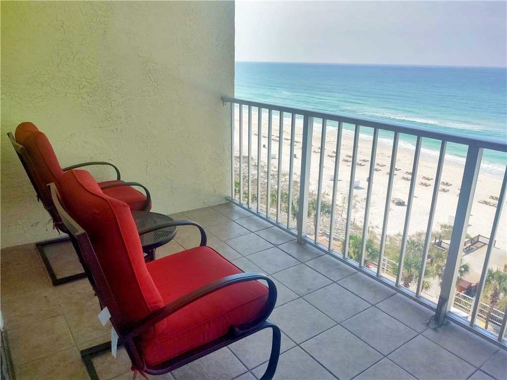 Photo of a Panama City Beach Condo named Summit 913 - This is the seventh photo in the set.