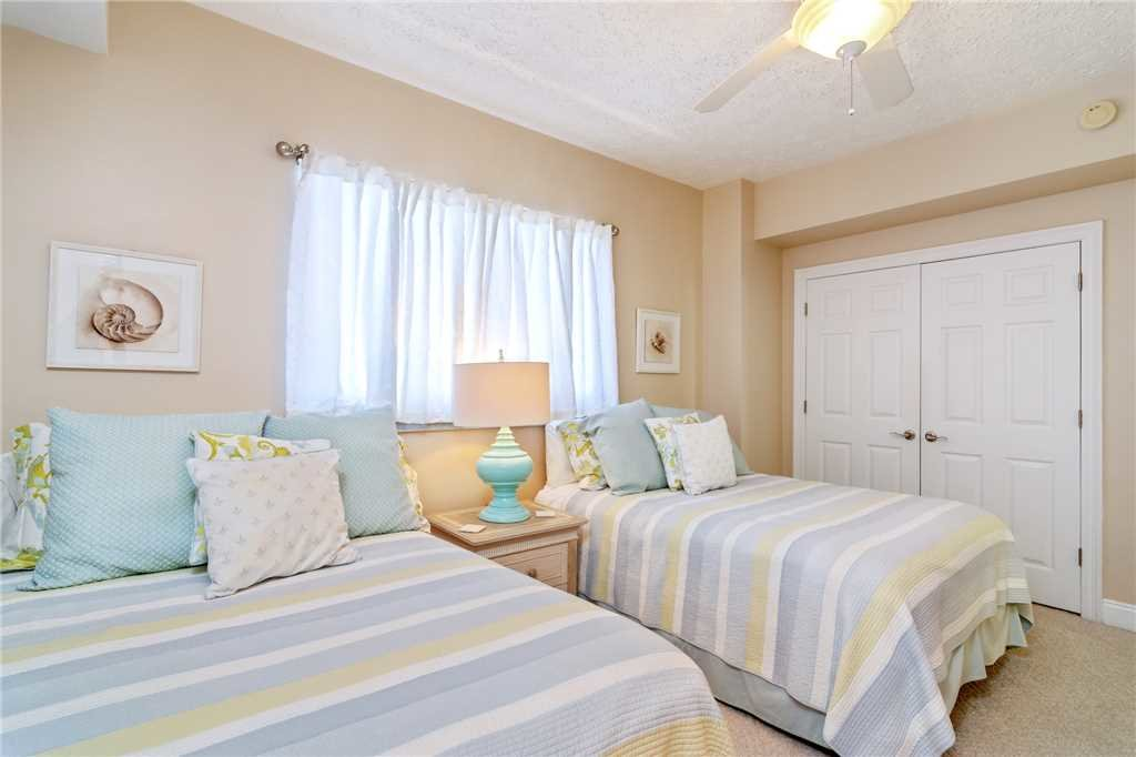 Photo of a Panama City Beach Condo named Hidden Dunes 601 - This is the twenty-second photo in the set.