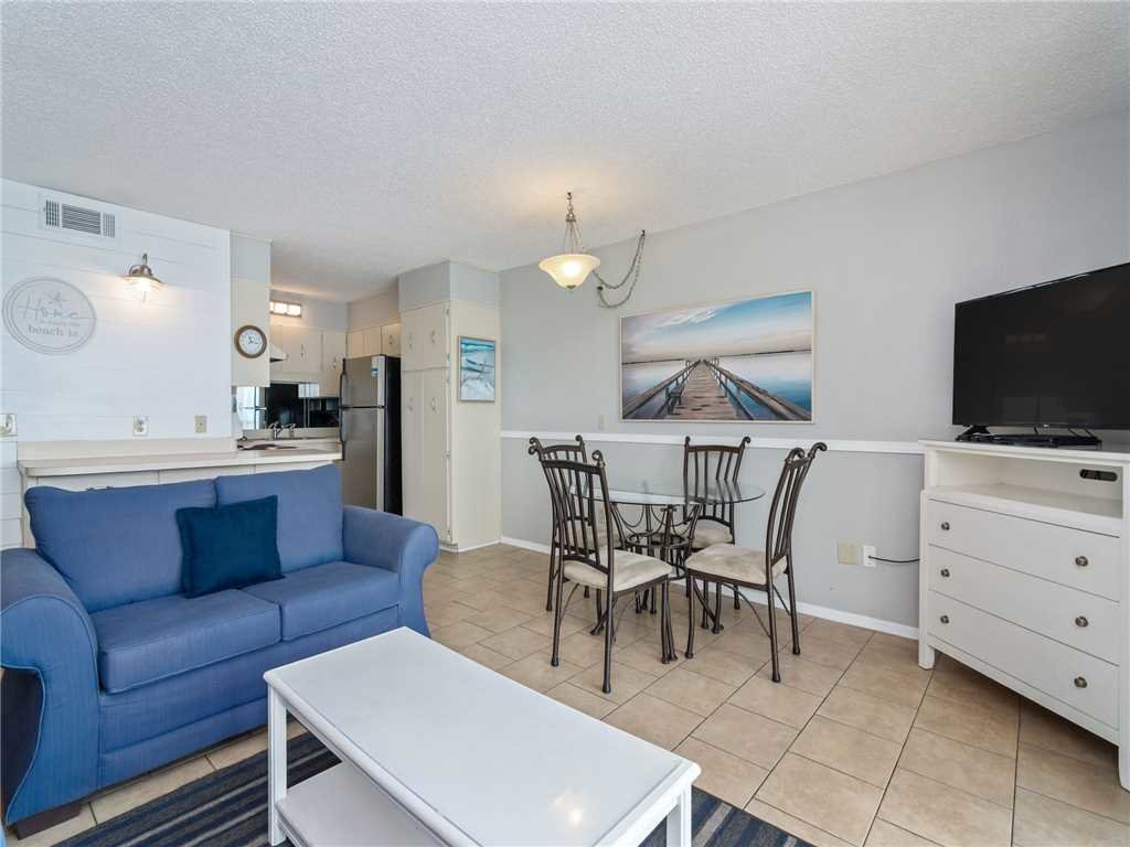 Photo of a Panama City Beach Condo named Summit 913 - This is the fourth photo in the set.