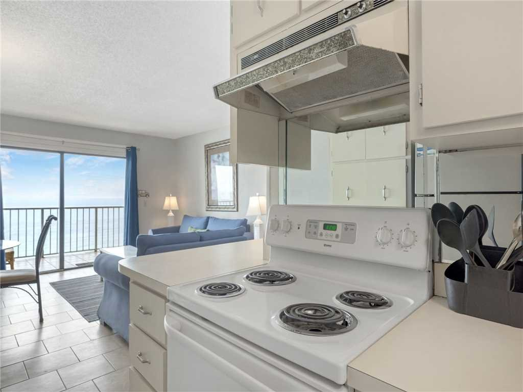 Photo of a Panama City Beach Condo named Summit 913 - This is the twelfth photo in the set.