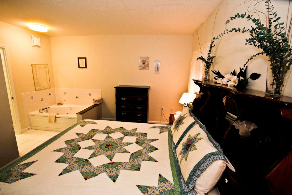 Photo of a Pigeon Forge Condo named  Colonial Crest 110 - This is the six hundred and sixth photo in the set.