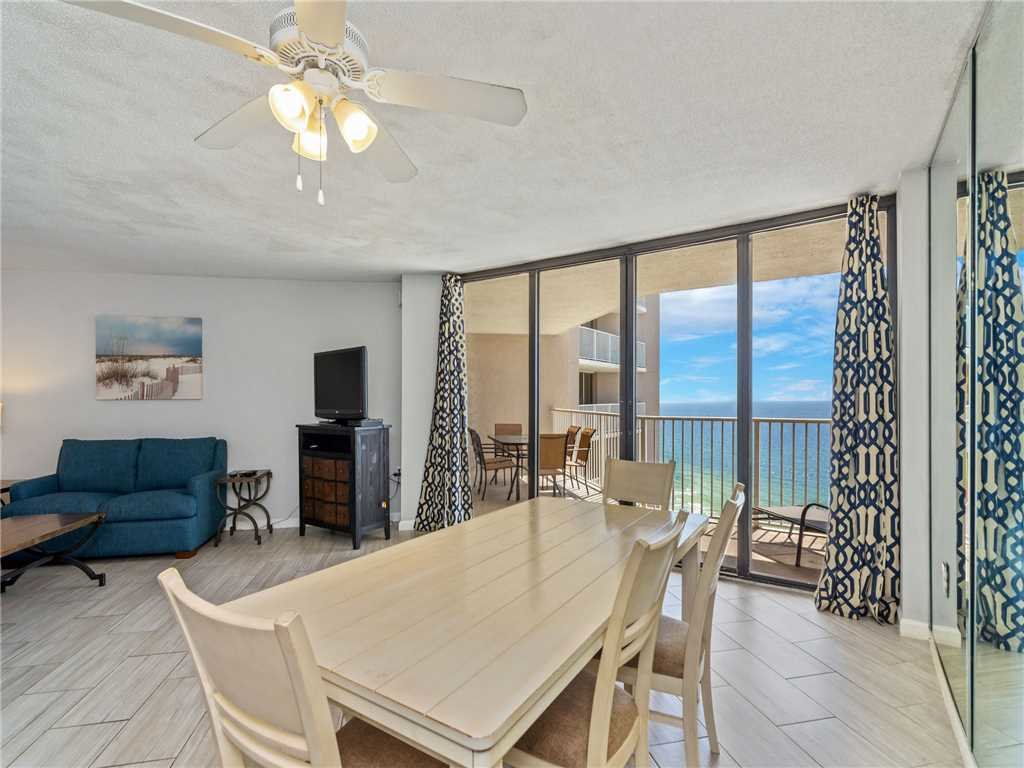 Photo of a Panama City Beach Condo named Dunes Of Panama E1903 - This is the sixth photo in the set.