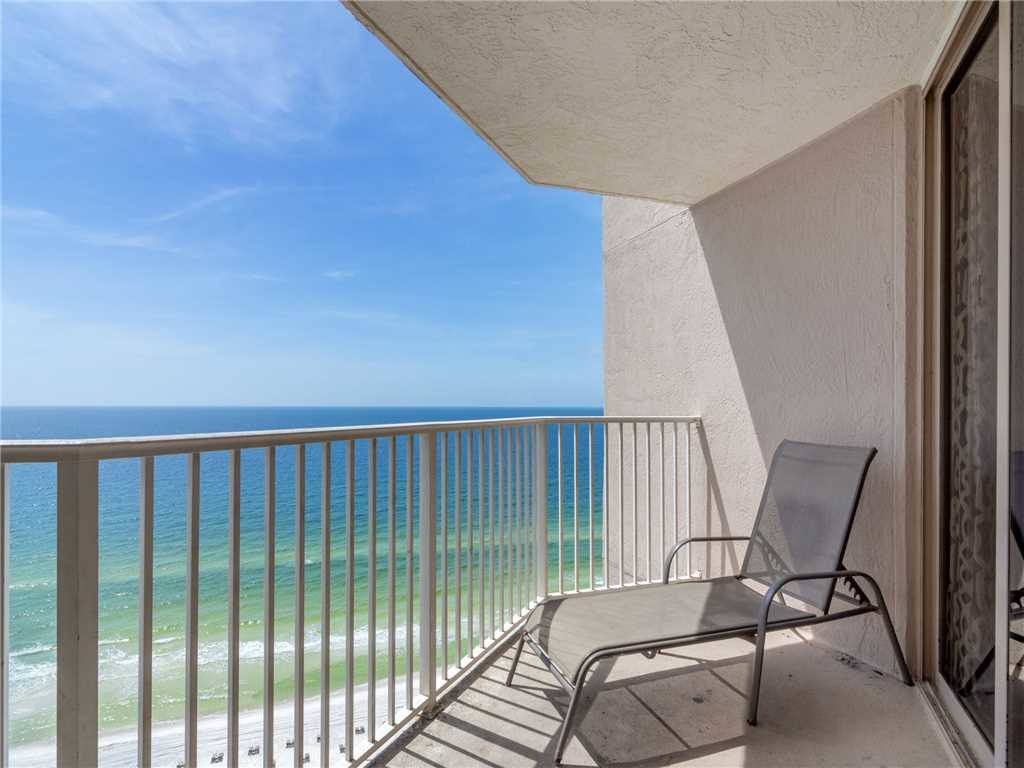 Photo of a Panama City Beach Condo named Dunes Of Panama E1903 - This is the thirteenth photo in the set.