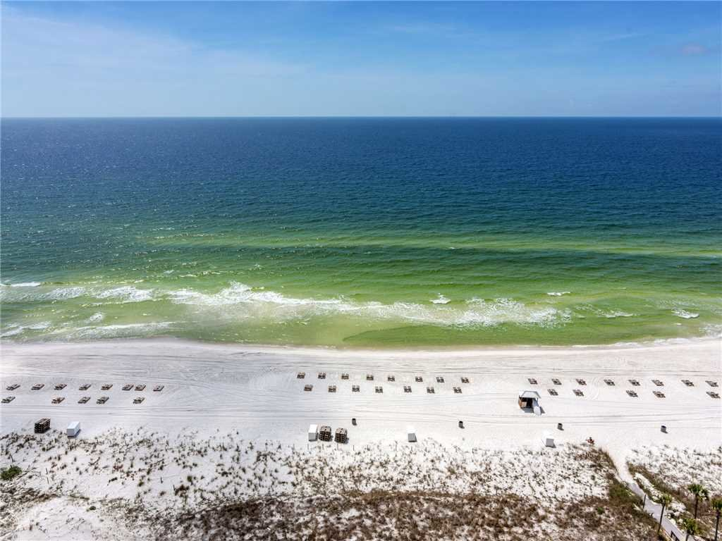 Photo of a Panama City Beach Condo named Dunes Of Panama E1903 - This is the twenty-third photo in the set.