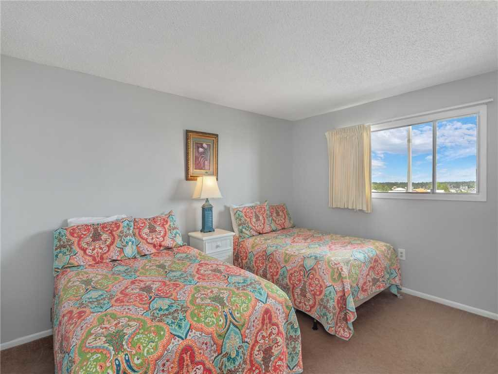 Photo of a Panama City Beach Condo named Regency Towers 710 - This is the fifteenth photo in the set.