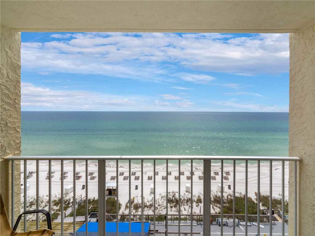 Photo of a Panama City Beach Condo named Regency Towers 710 - This is the sixth photo in the set.