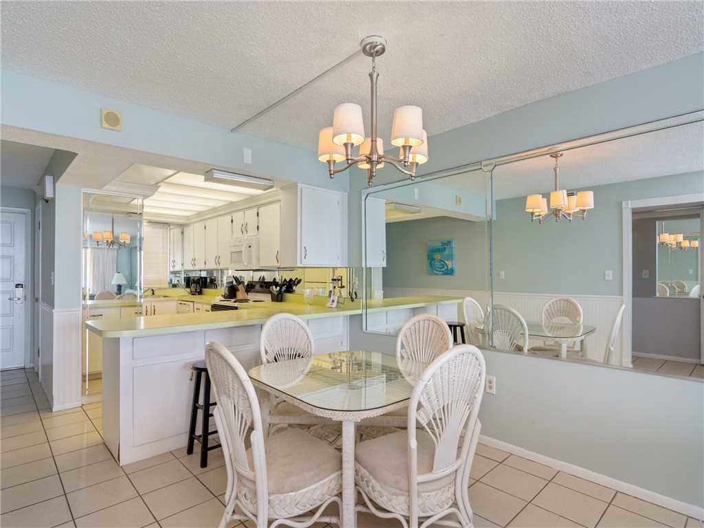 Photo of a Panama City Beach Condo named Regency Towers 710 - This is the eighth photo in the set.