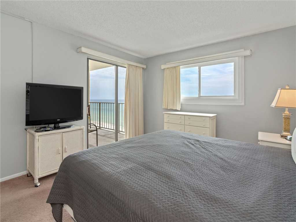 Photo of a Panama City Beach Condo named Regency Towers 710 - This is the thirteenth photo in the set.