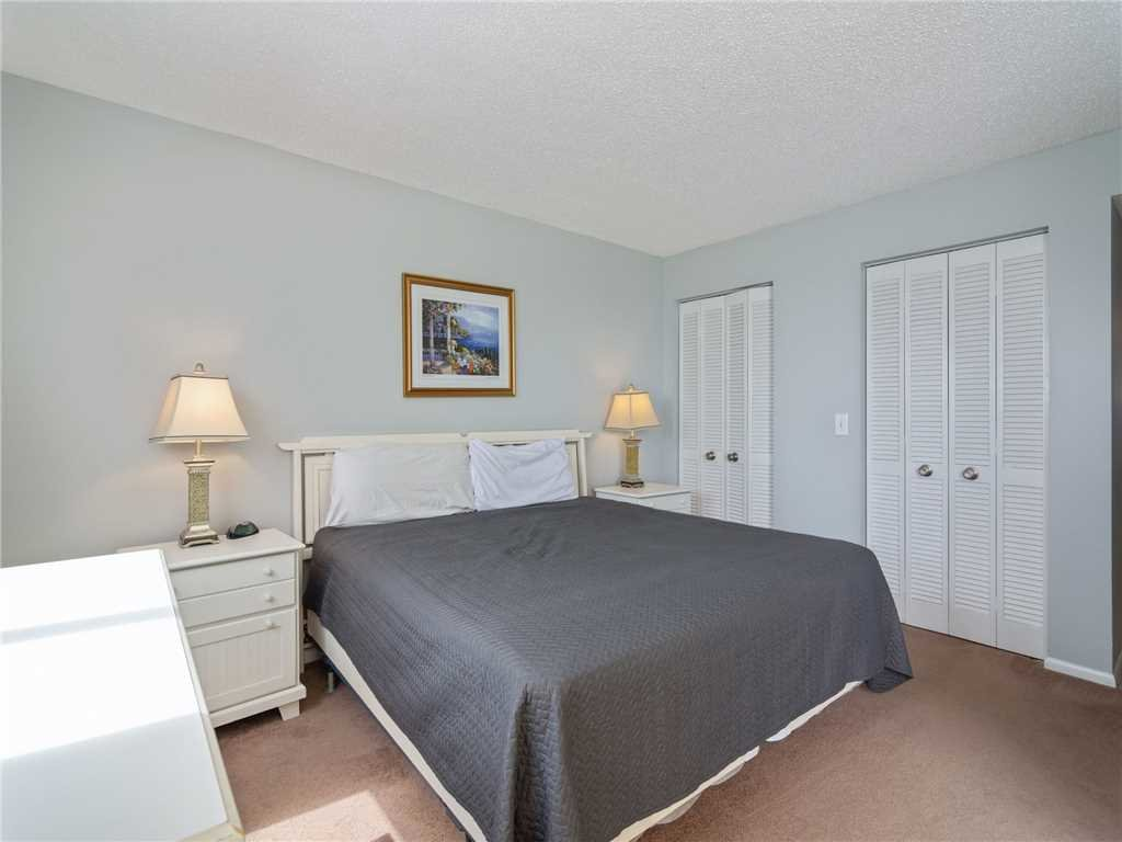 Photo of a Panama City Beach Condo named Regency Towers 710 - This is the twelfth photo in the set.