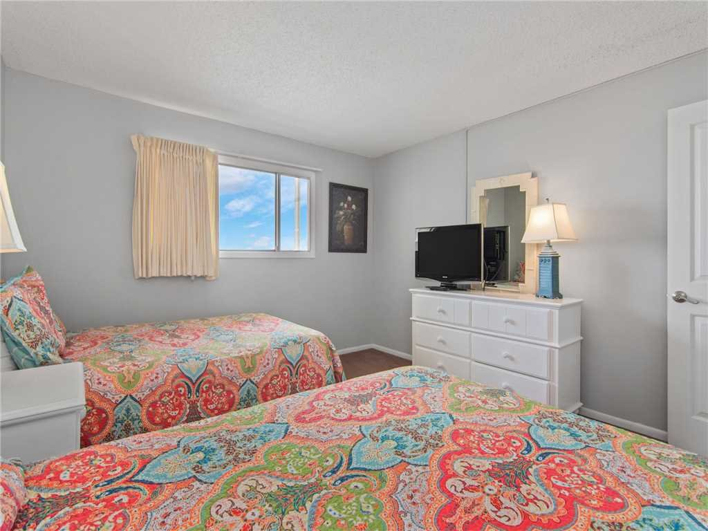 Photo of a Panama City Beach Condo named Regency Towers 710 - This is the sixteenth photo in the set.