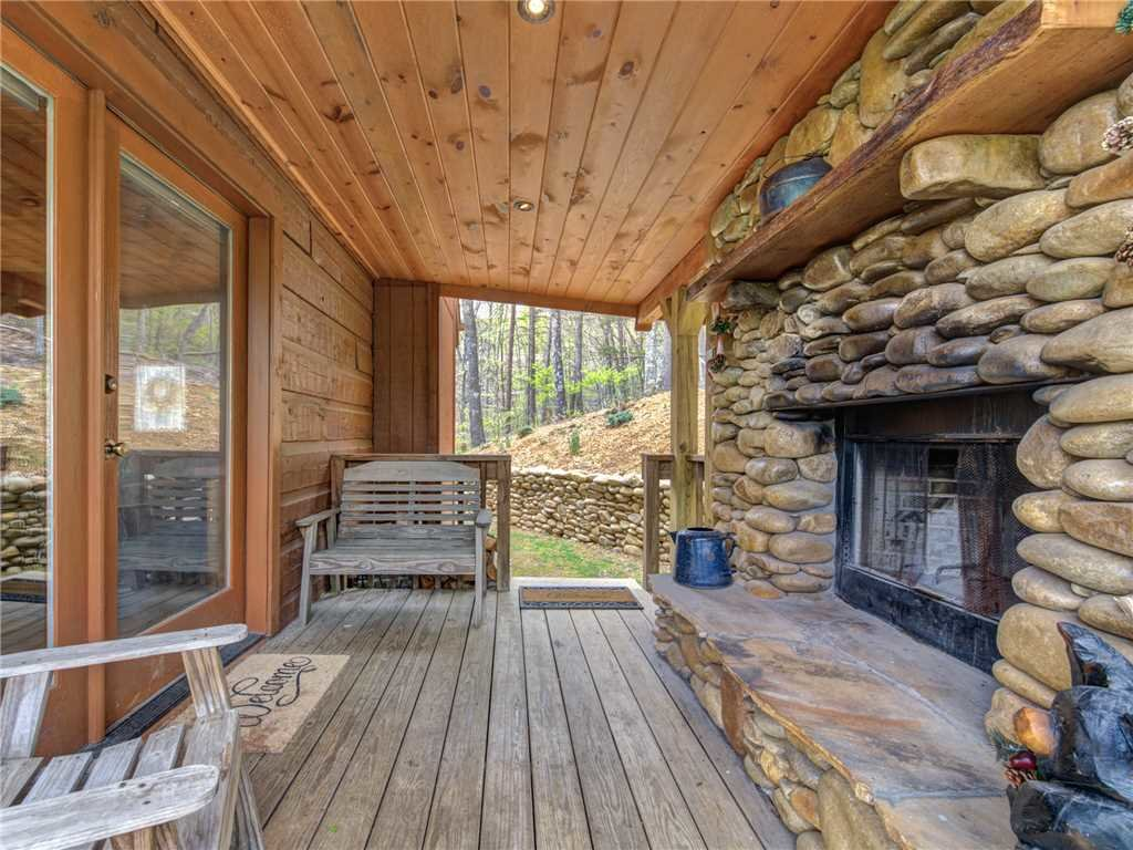 Photo of a Gatlinburg Cabin named Amazing Memories - This is the ninth photo in the set.