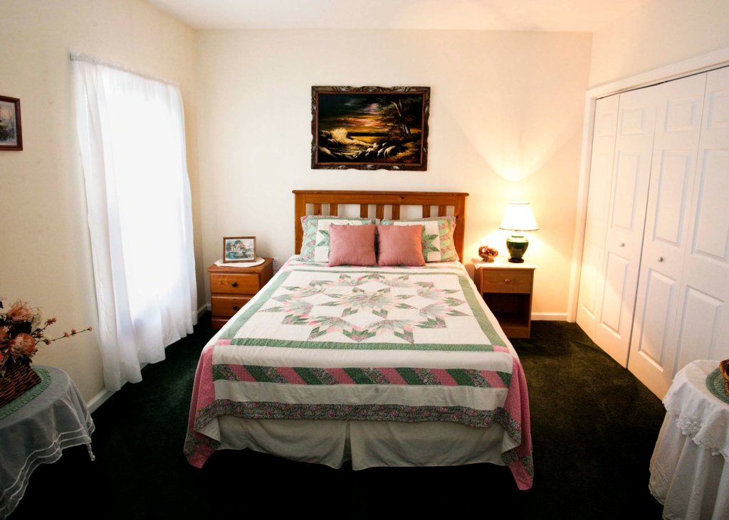 Photo of a Pigeon Forge Condo named  Colonial Crest 110 - This is the seven hundred and sixty-second photo in the set.