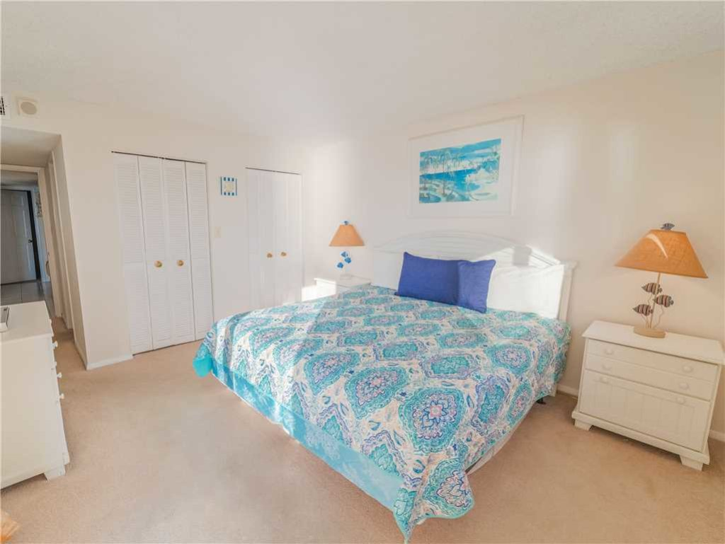 Photo of a Panama City Beach Condo named Regency Towers 719 - This is the twelfth photo in the set.