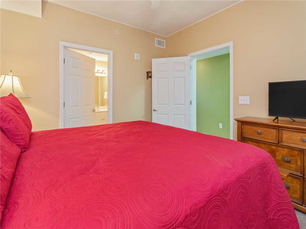 Photo of a Panama City Beach Condo named Tidewater 1711 - This is the fourteenth photo in the set.