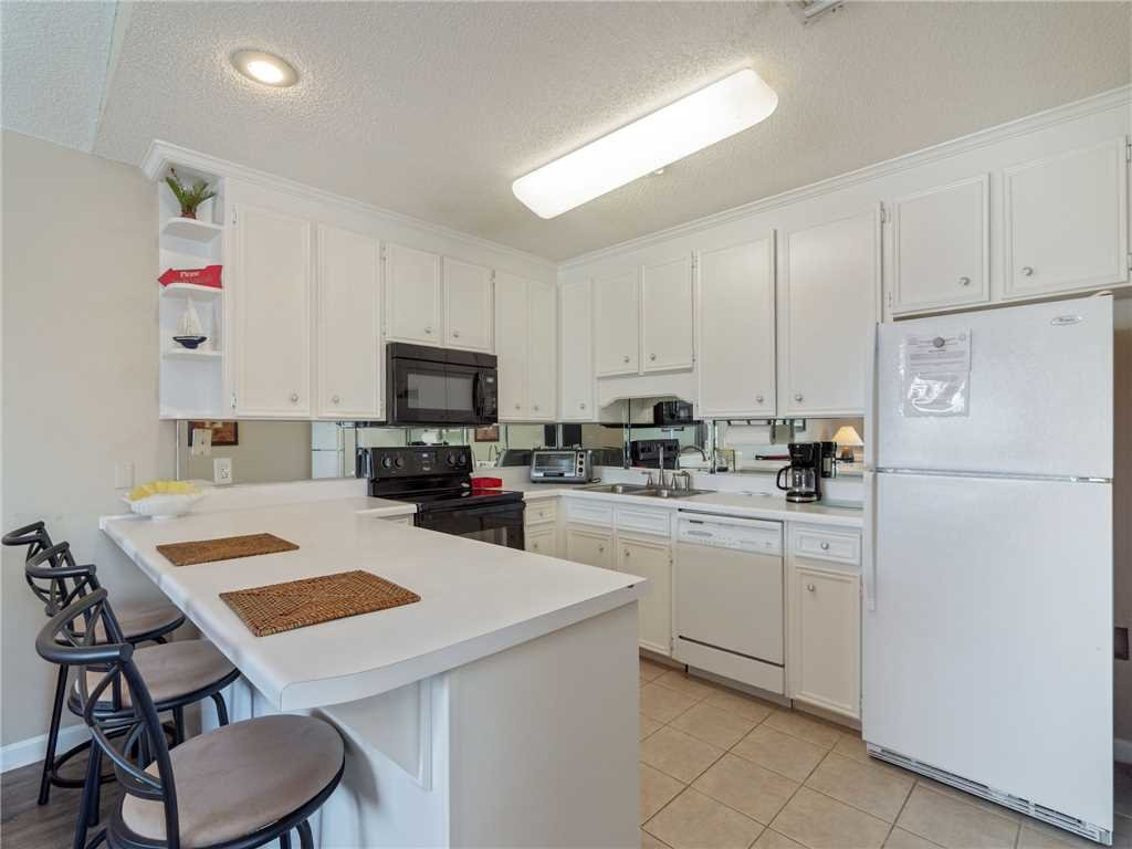 Photo of a Panama City Beach Condo named Horizon South 75g - This is the seventh photo in the set.