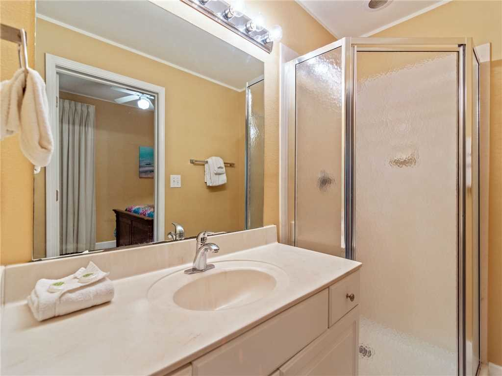 Photo of a Panama City Beach Condo named Tidewater 1711 - This is the twentieth photo in the set.