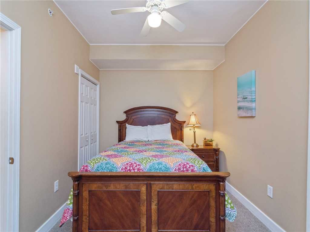 Photo of a Panama City Beach Condo named Tidewater 1711 - This is the eighteenth photo in the set.